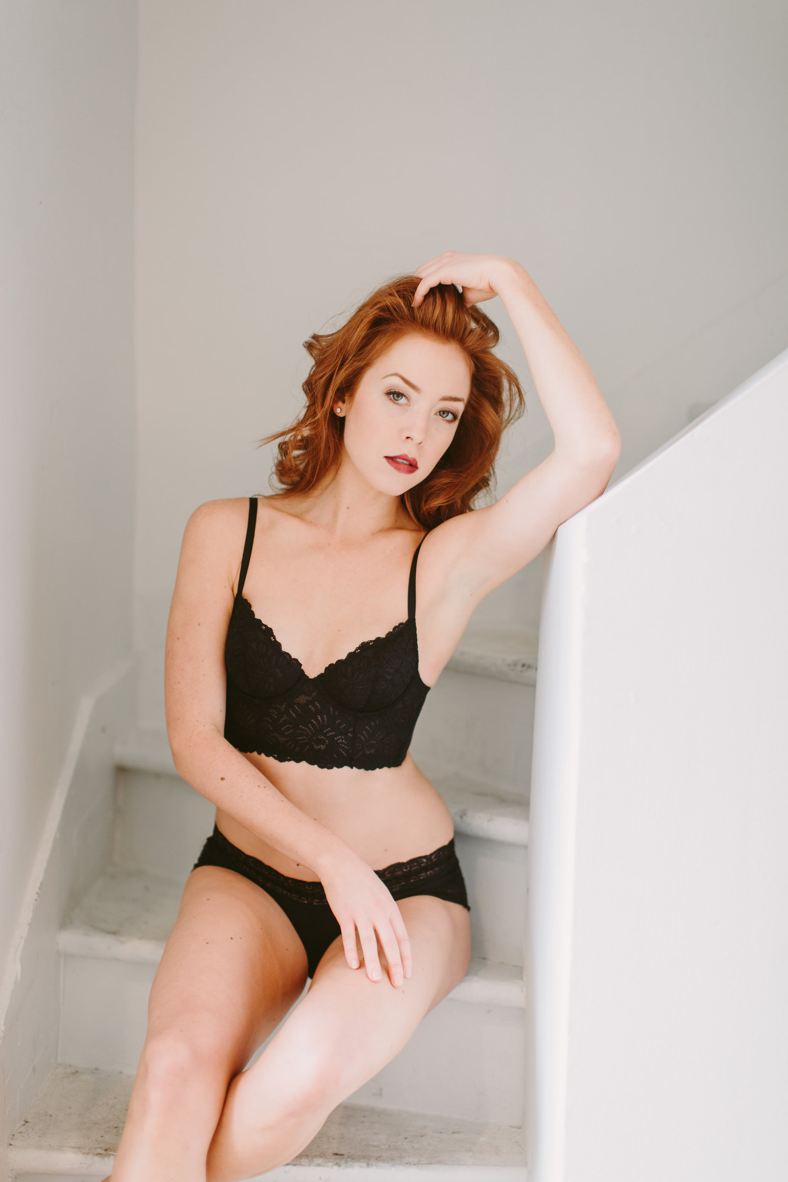 Chicago-Boudoir-Photography-by-Megan-Saul-Photography(94of182)