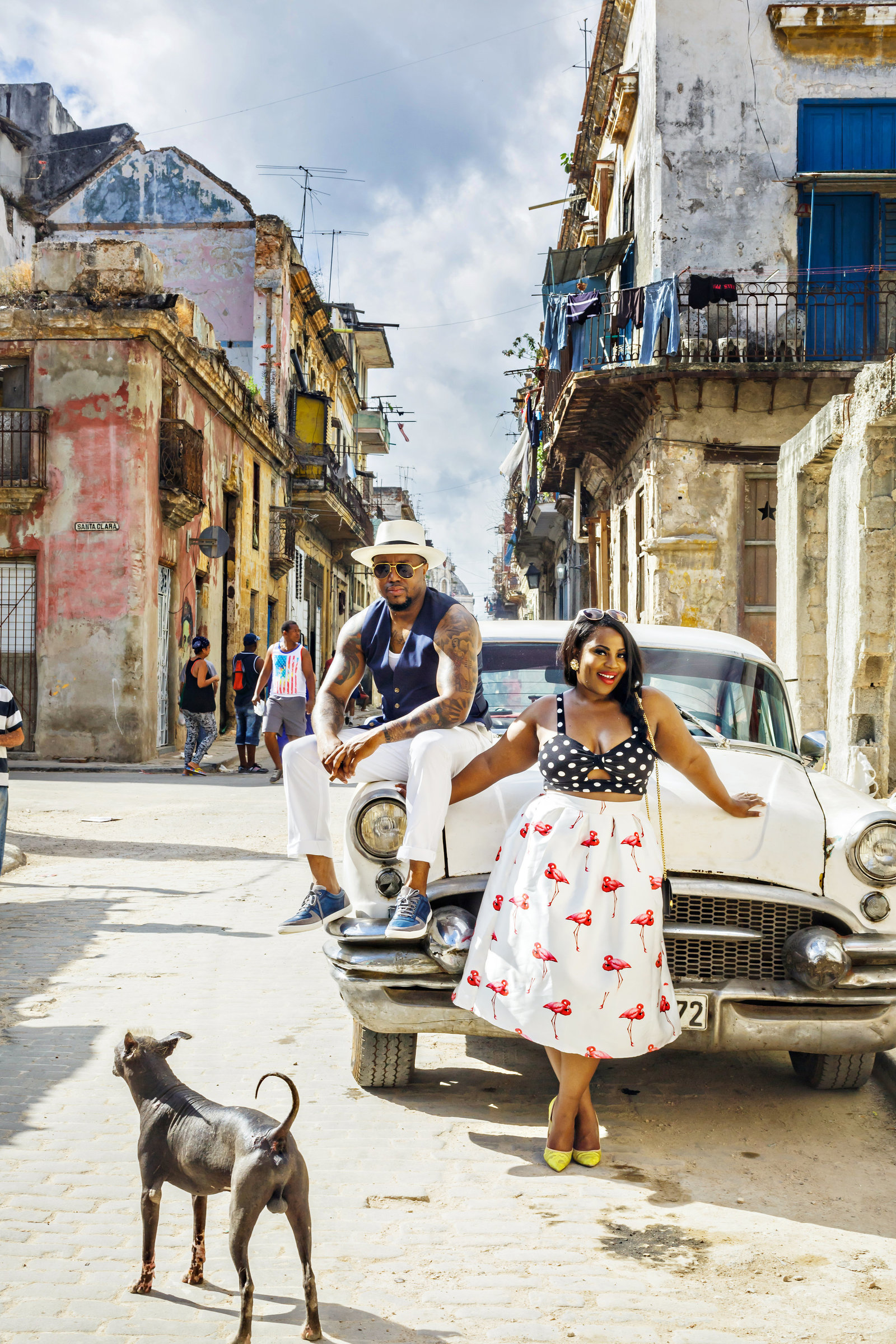 AmyAnaiz_Makini_Regal_Destination_Engagement_Havana_Cuba_047