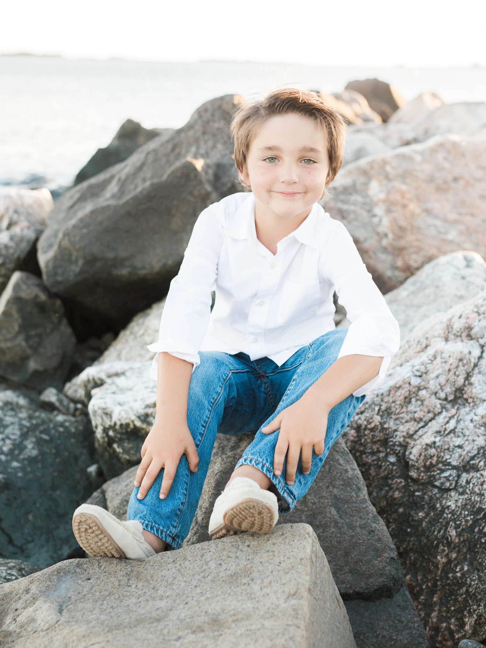 Kelly Morgan - Family Photographer - Westport CT -60