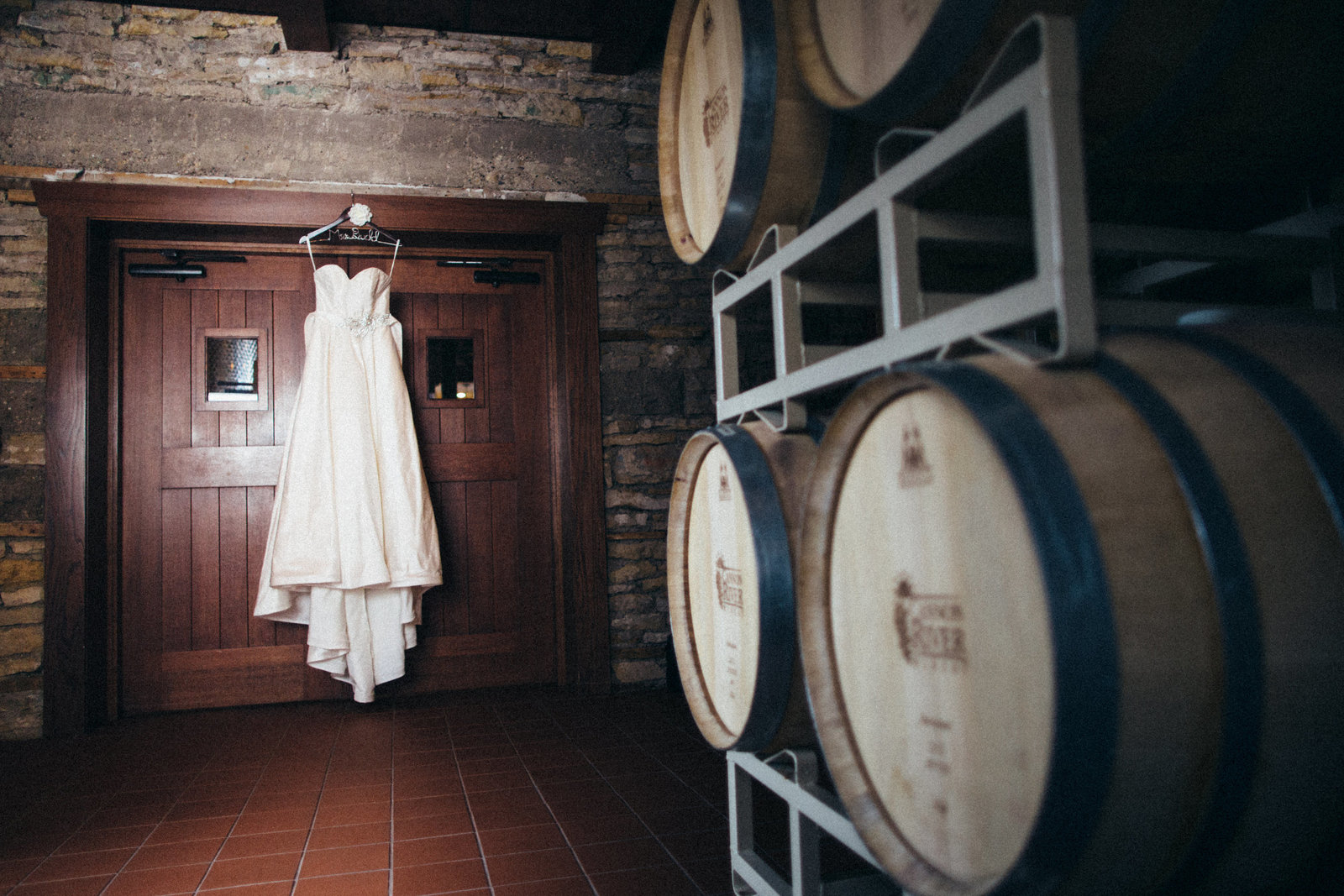 Wedding Shoppe Brian Bossany 2015 Brides-Jamie Jeremy-0005