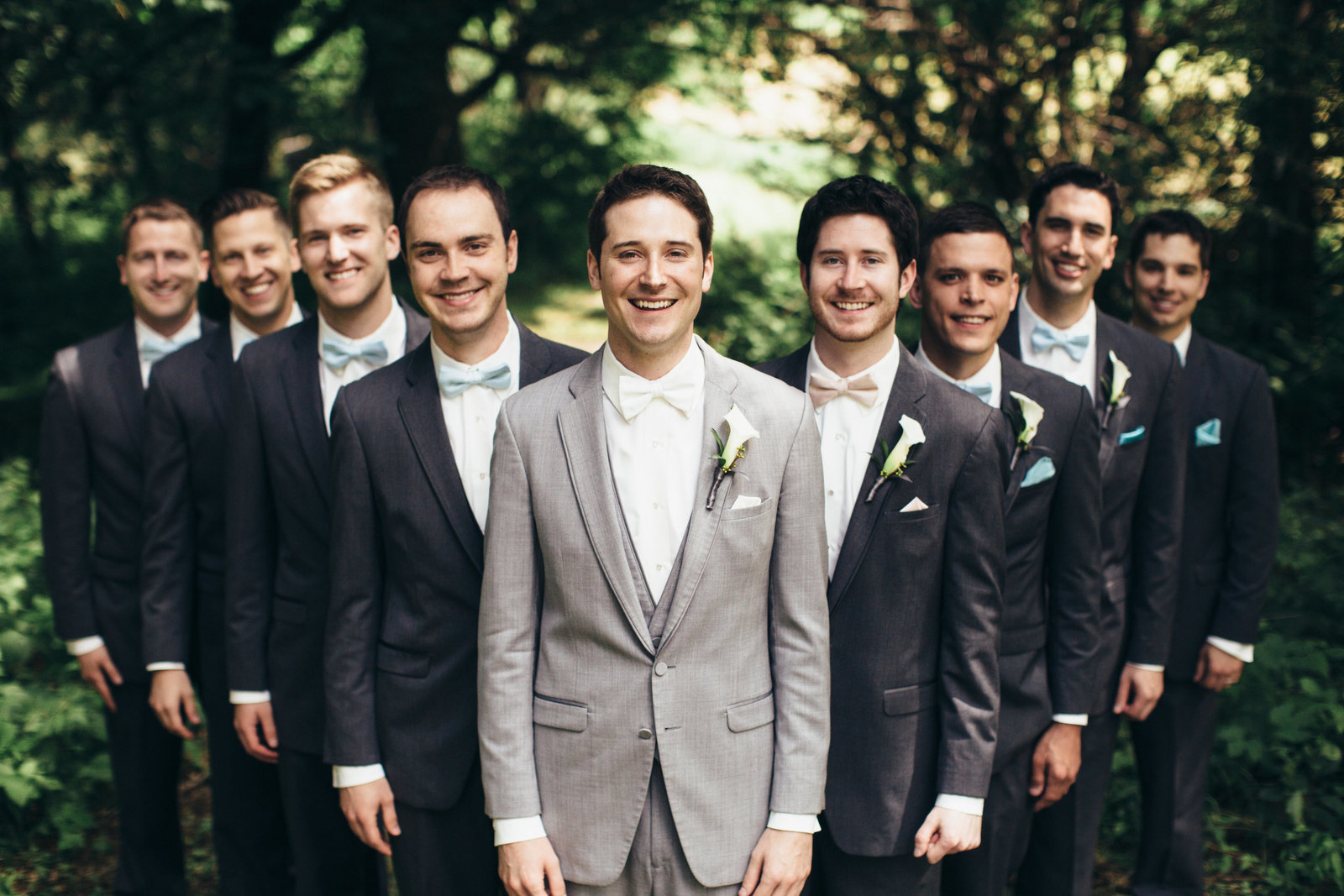 Wedding Shoppe Brian Bossany 2015 Brides-Grace Zach-0042