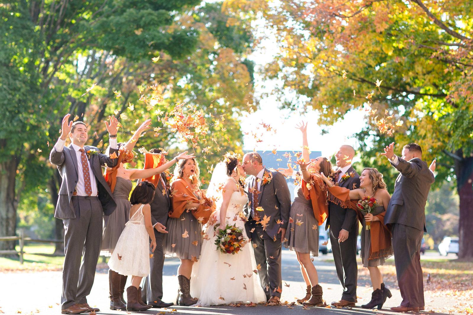 Wedding Photos- NYC Wedding Photographer-166