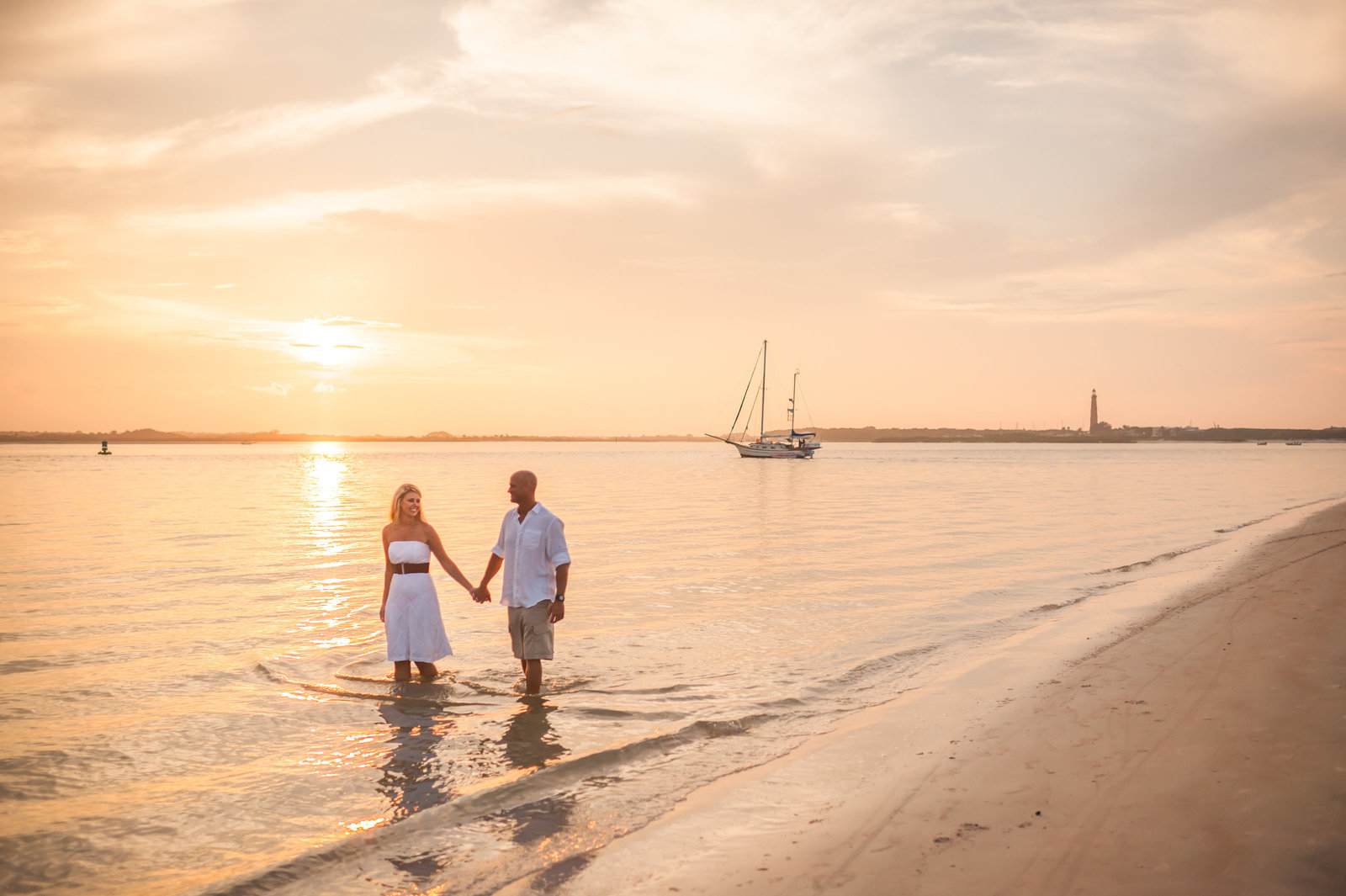 Ormond Beach couple photographer (3)