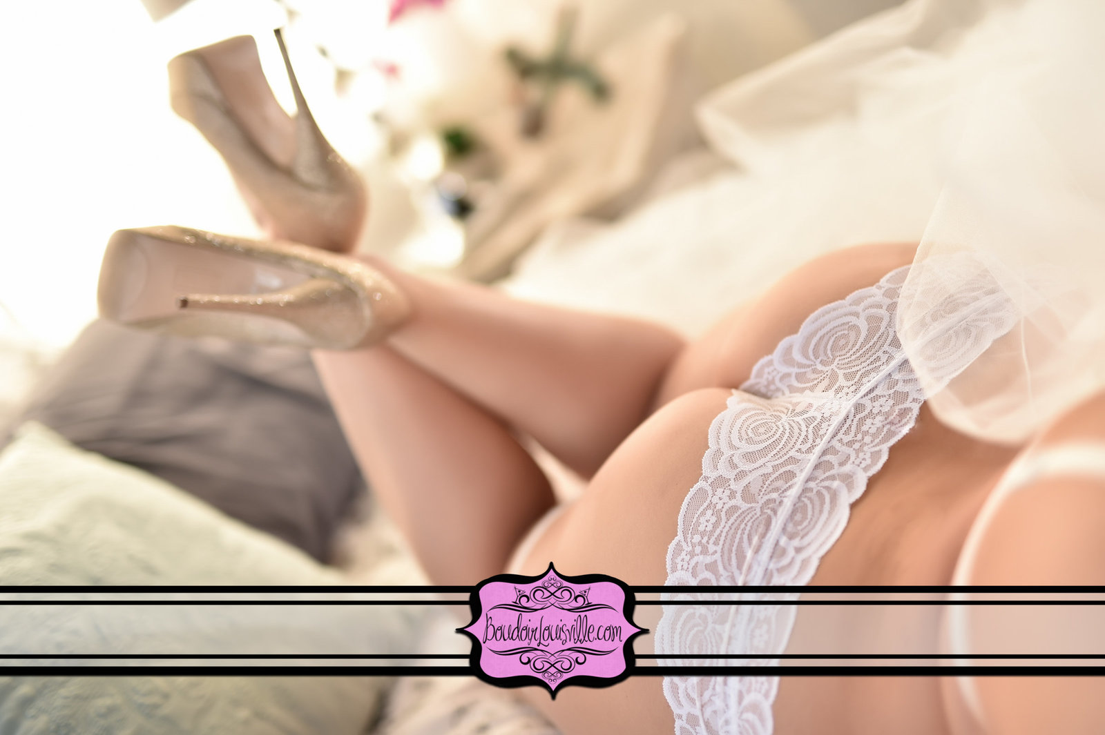 Boudoir Louisville - Boudoir Photography Studio-526