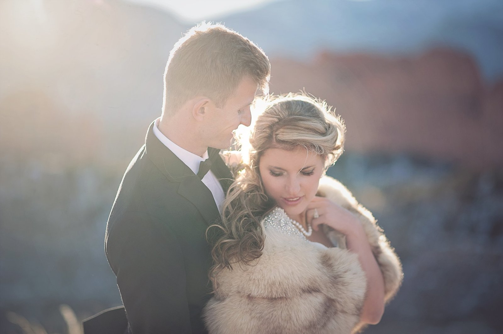 Elizabeth Ann Photography, Denver Wedding Photographer, Fine Art Wedding_2477