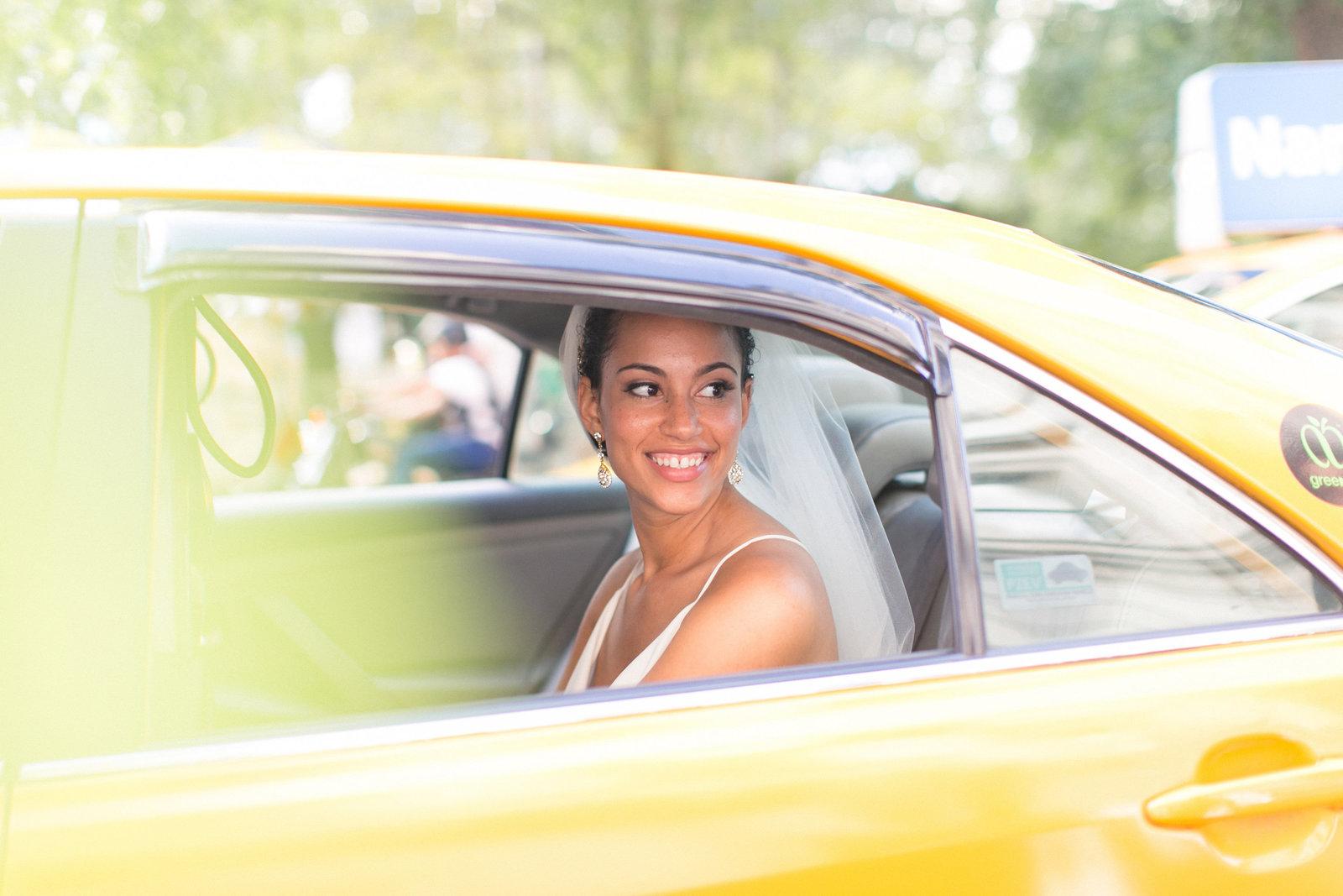 Wedding Photos- NYC Wedding Photographer-163