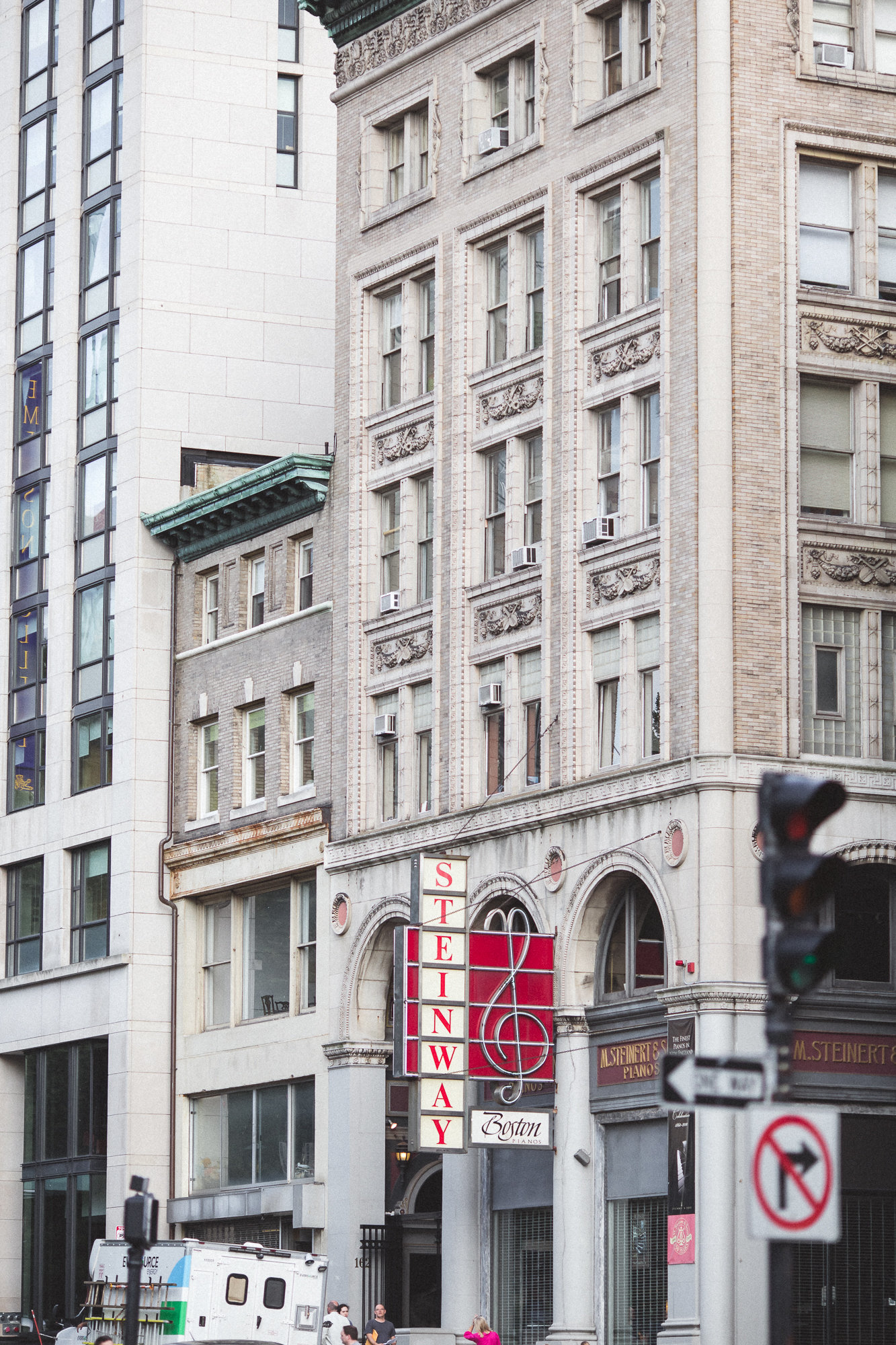 Boston MA - DiBlasio Photography-25