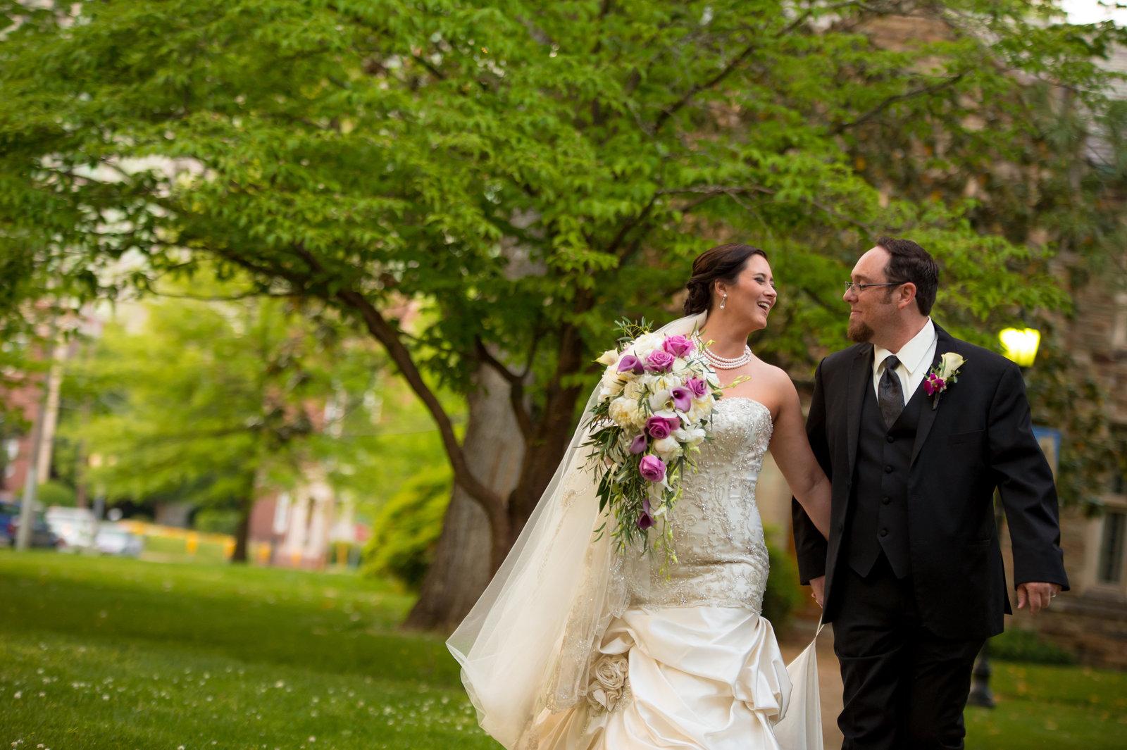 Wedding_Scarritt_Bennett_2-49