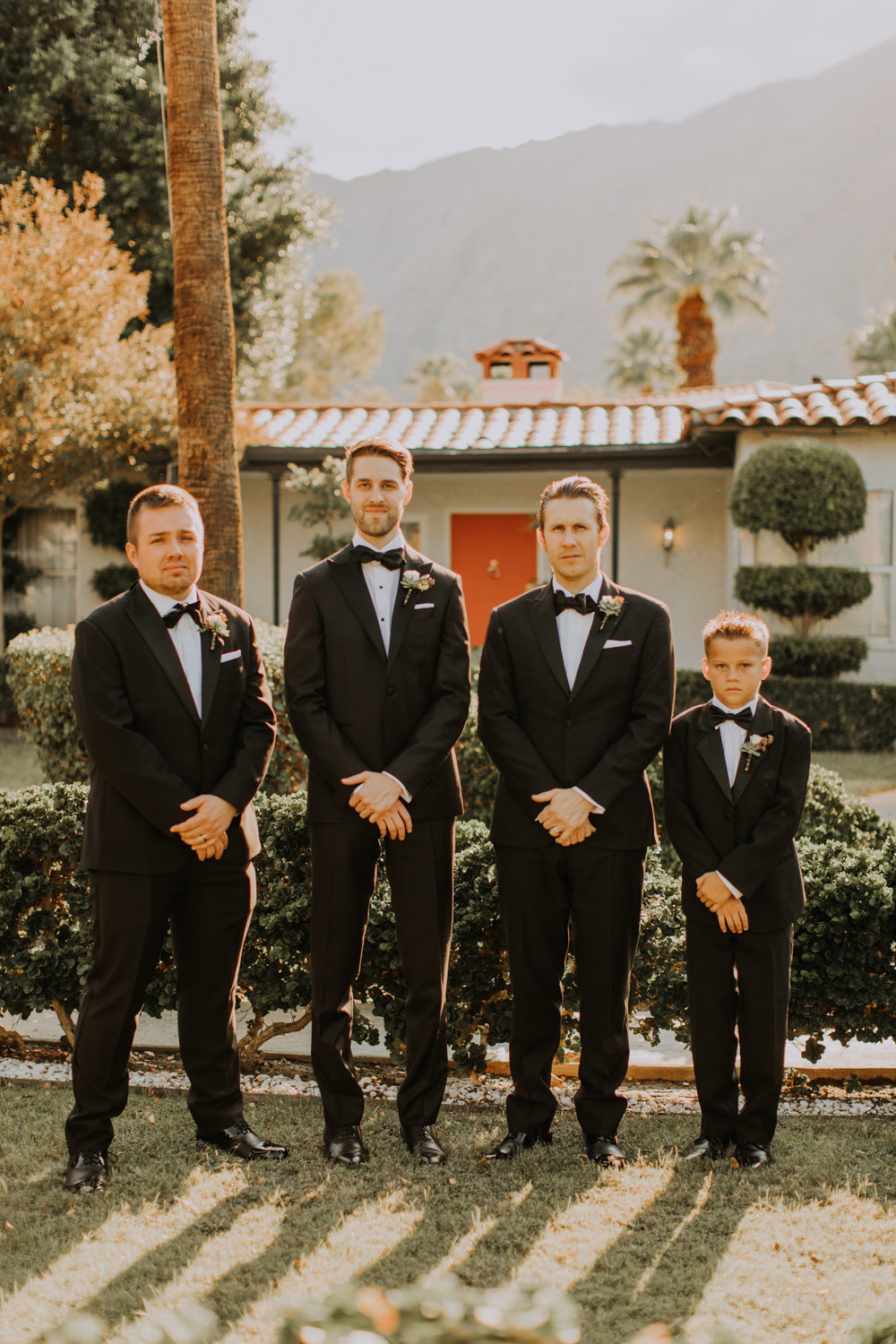Brianna Broyles_Avalon Palm Springs_Palm Springs Wedding Photographer-59