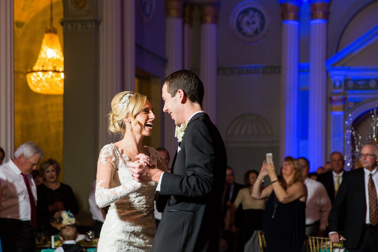 biltmore-ballrooms-wedding-photgoraphy