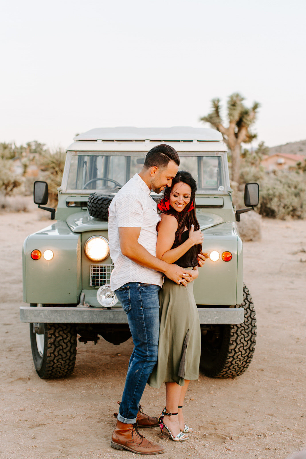 Brianna Broyles_Joshua Tree Wedding Photographer_Joshua Tree Engagement_Palm Springs Wedding_Palm Springs-25
