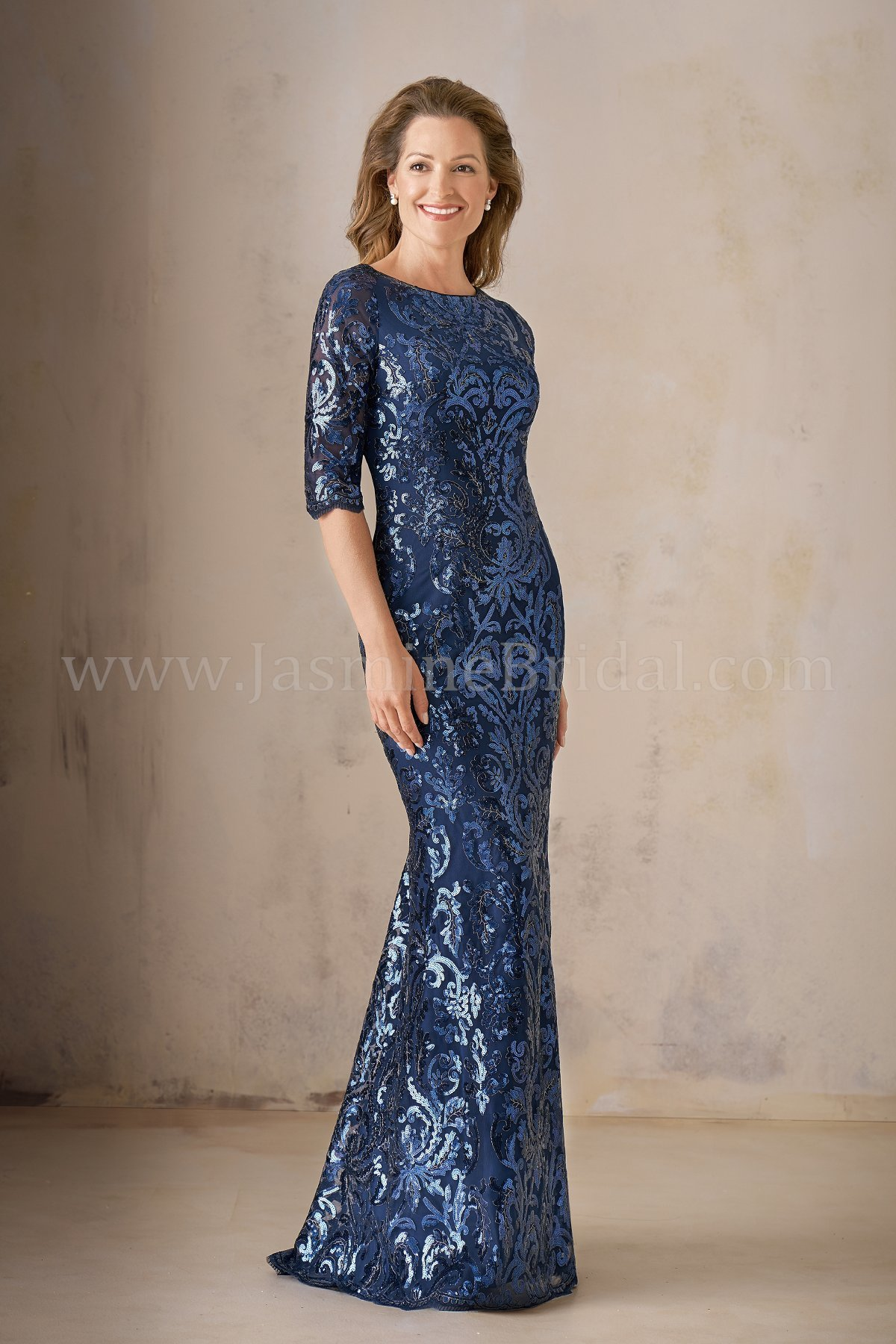 mother-of-the-bride-dresses-K208007U-F
