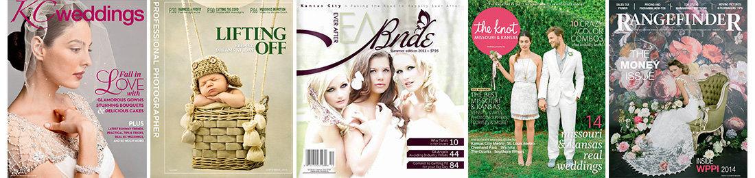 Magazine_003