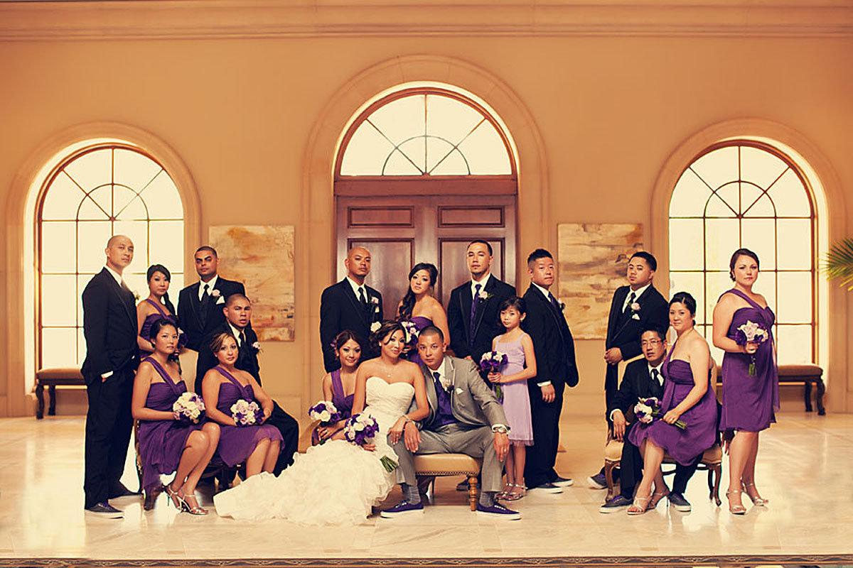 Wedding065