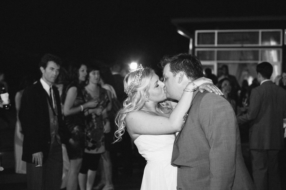 melanie_gabrielle_photography_receptions065