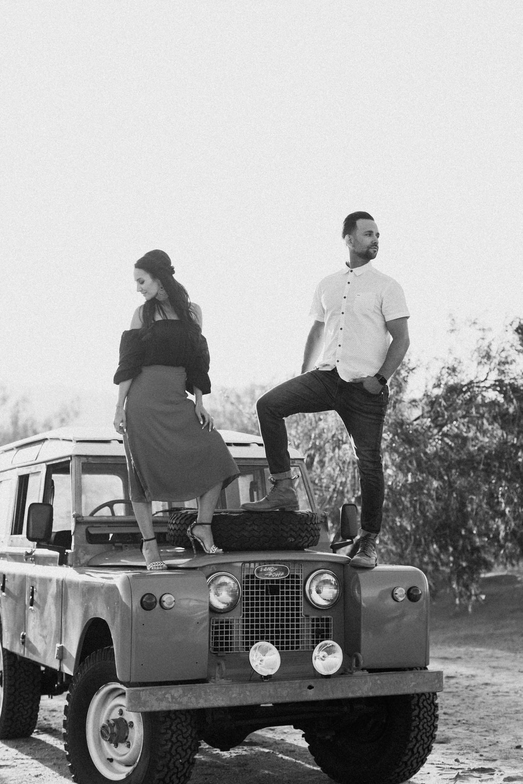 Brianna Broyles_1_Joshua Tree Wedding Photographer_Joshua Tree Engagement_Palm Springs Wedding_Palm Springs-2