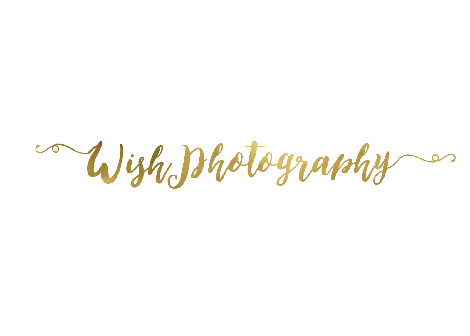 Wish Photography