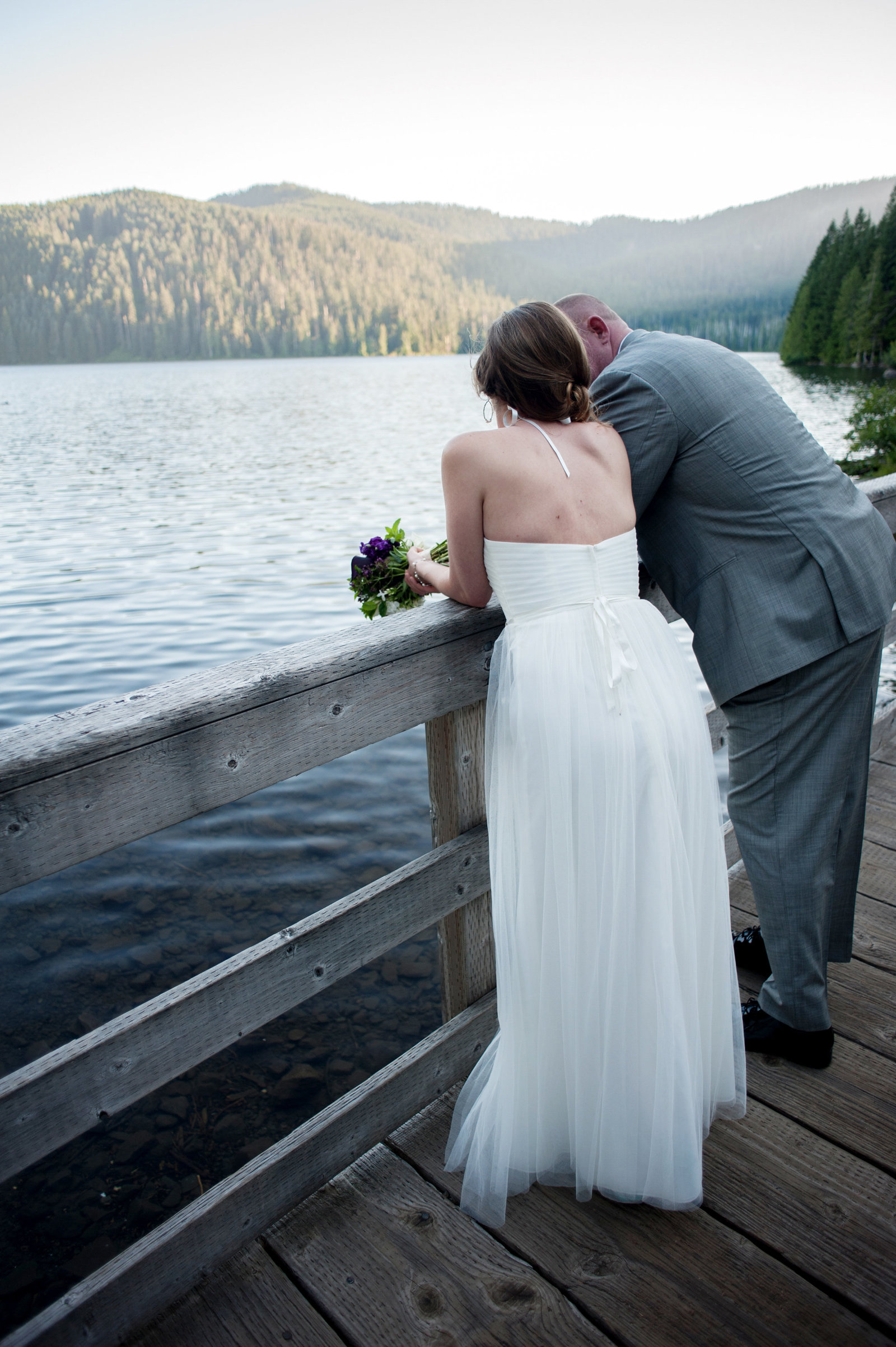 Crystal Genes Photography LOST LAKE WEDDING_140728-193910