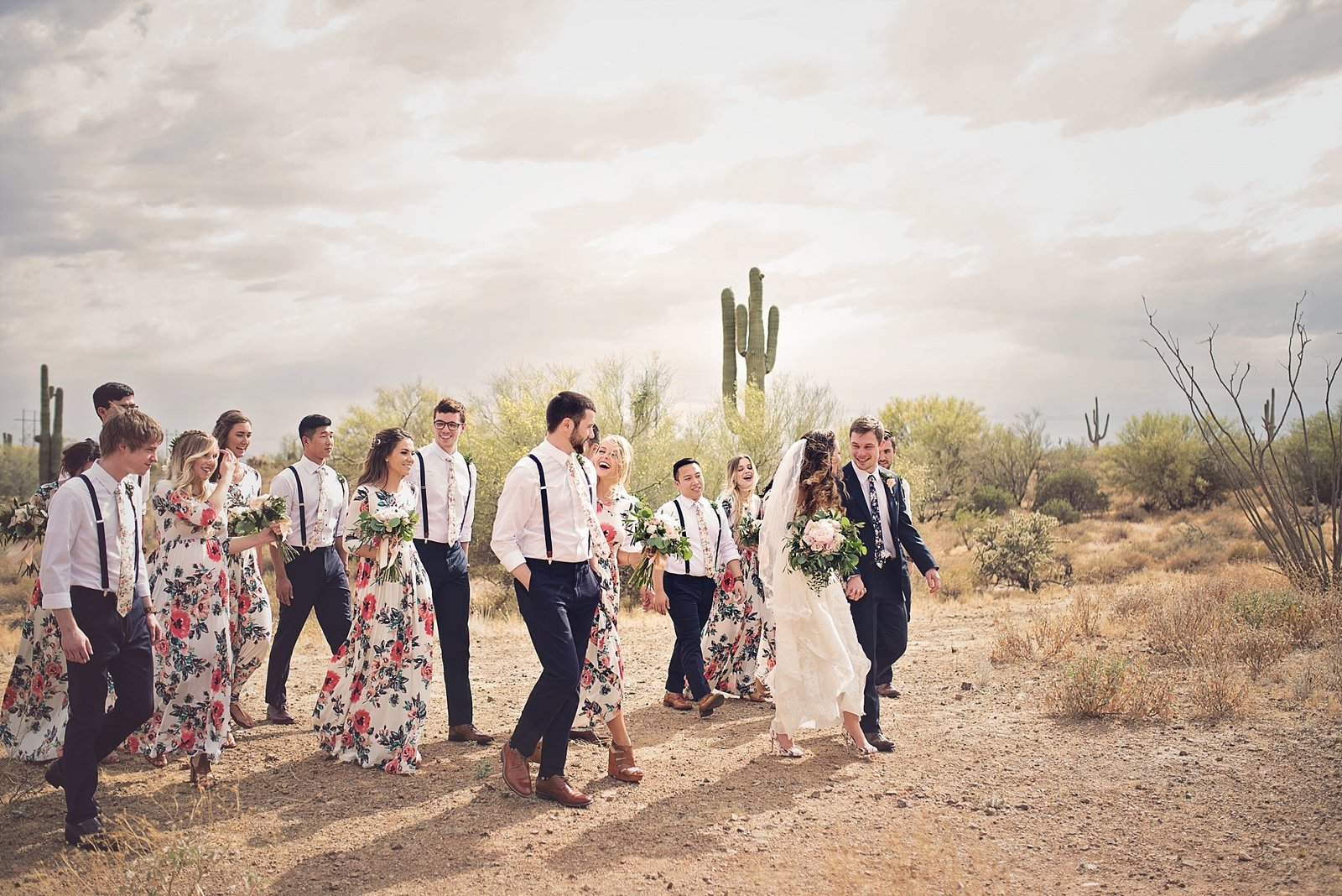 Elizabeth Ann Photography, Denver Wedding Photographer_2641