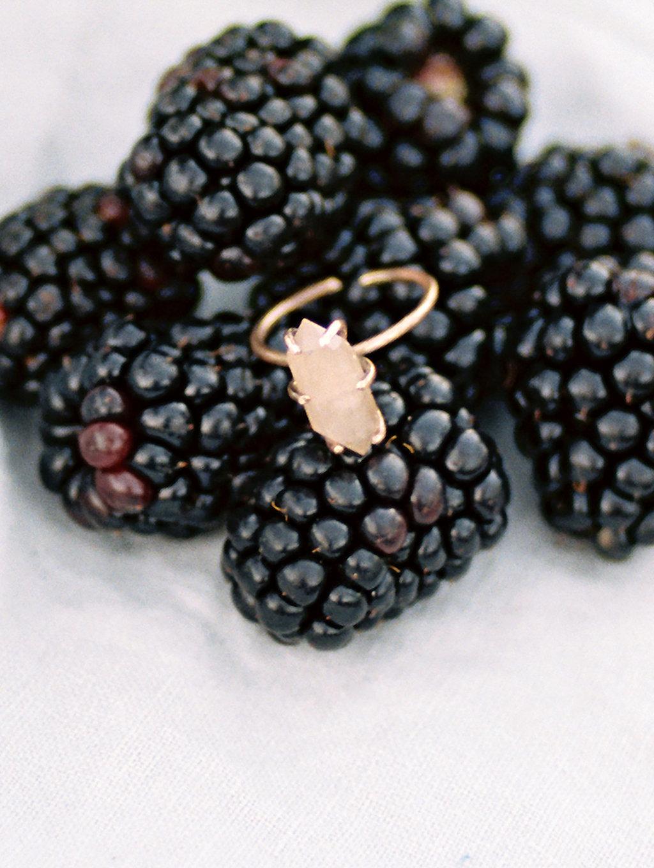 AmberReverieBlackberryFarmEditorial79