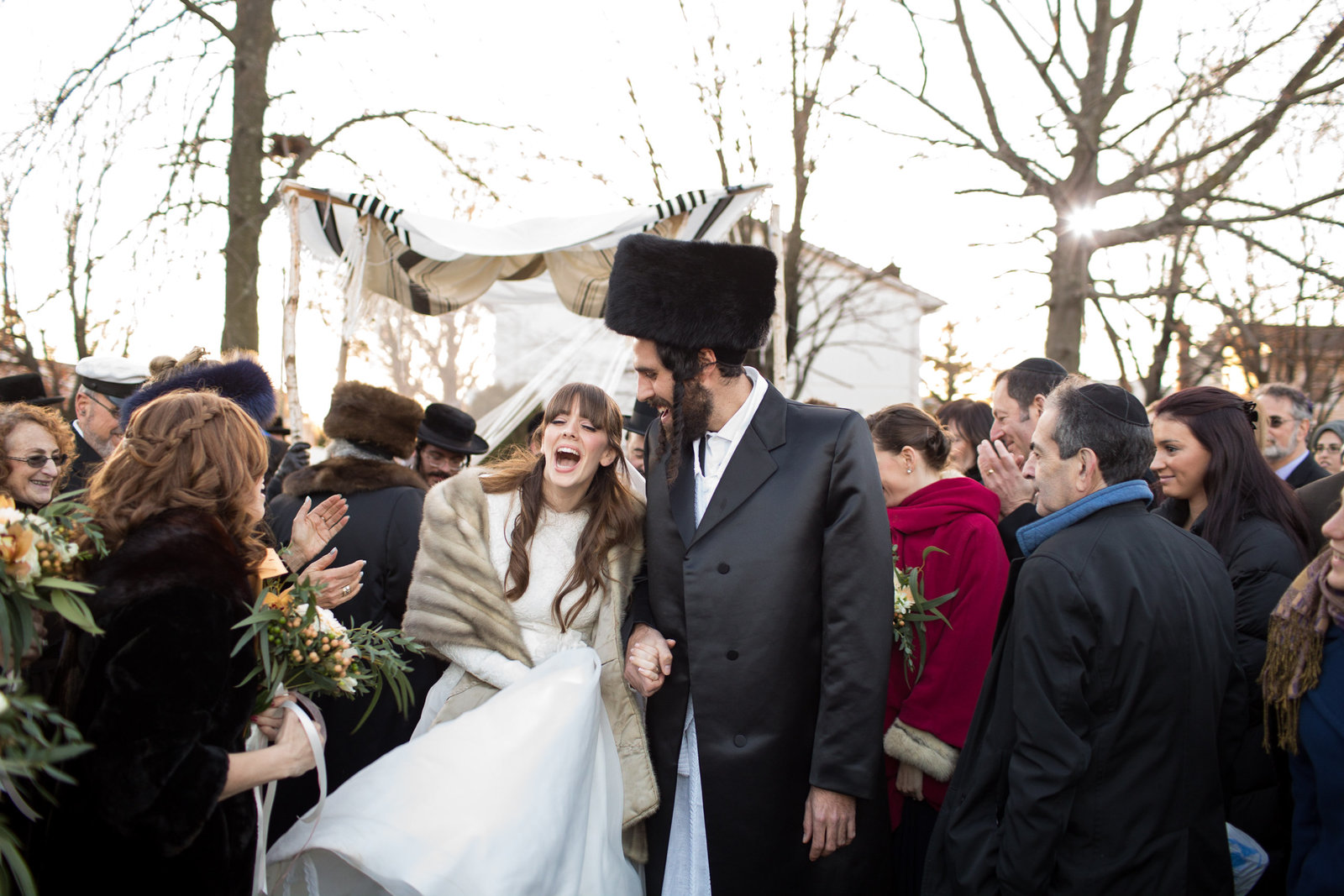 Jewish Wedding Photography 20141214 1646