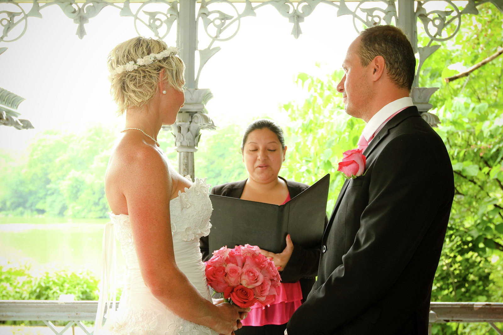 central-park-wedding-photos-IMG_2378