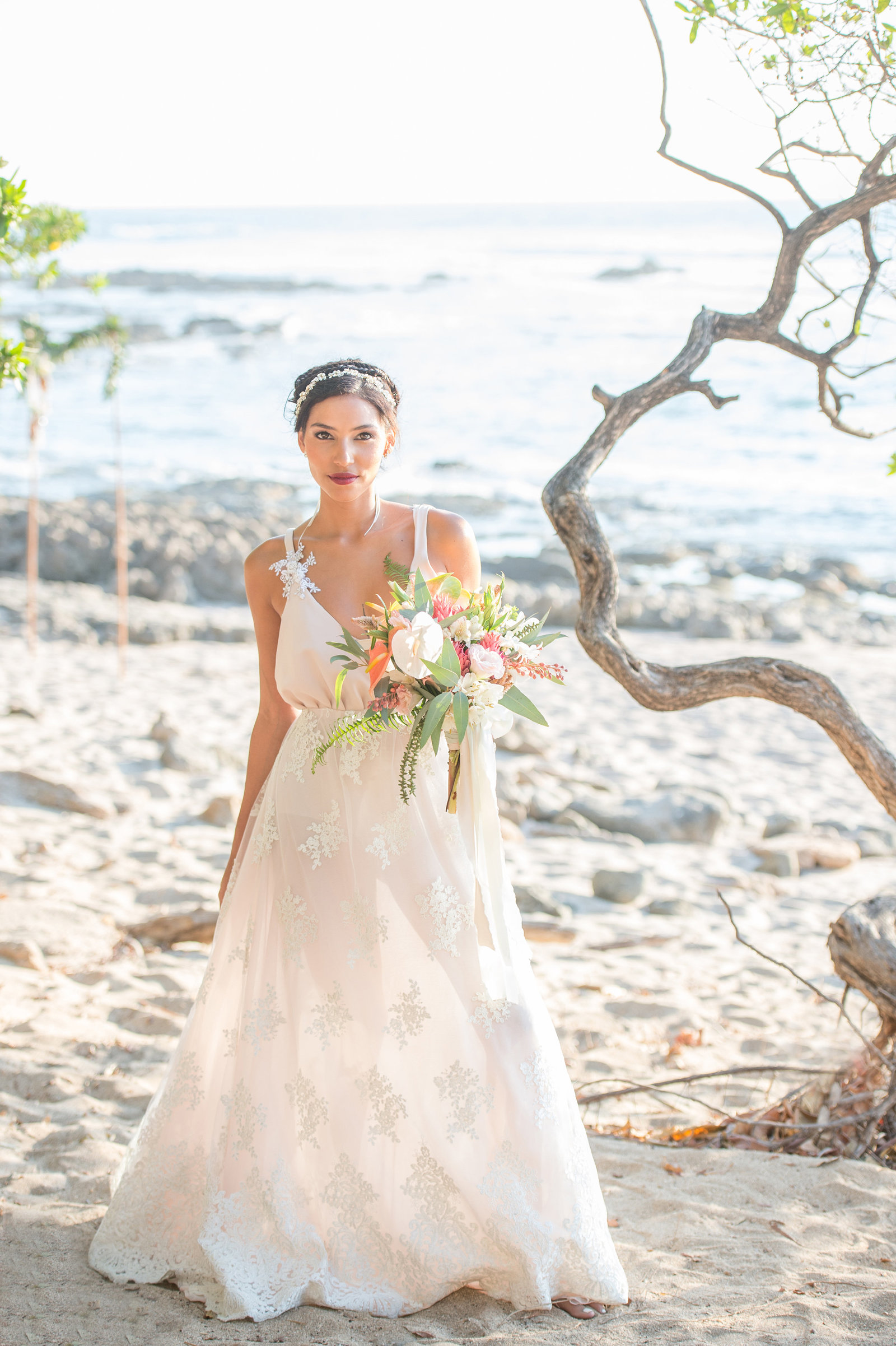 02-Destination Wedding Photography - Costa Rica Wedding Photographers - 17