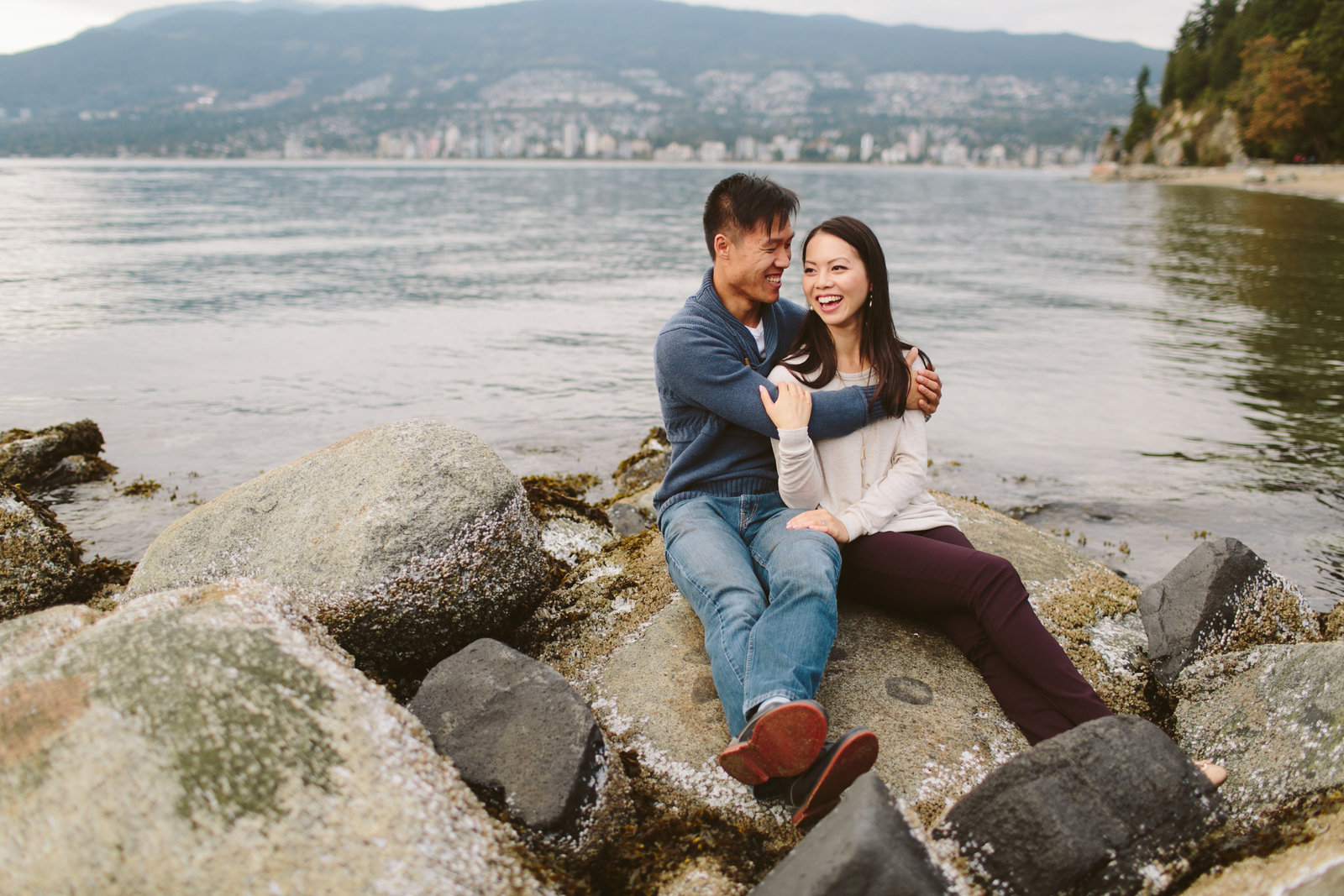 Engagement Portfolio 08