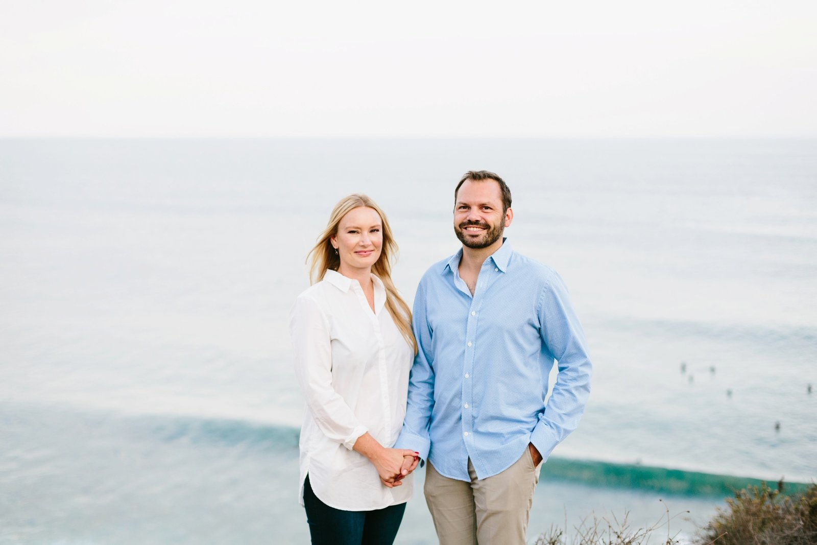 Engagement Photos-Jodee Debes Photography-216