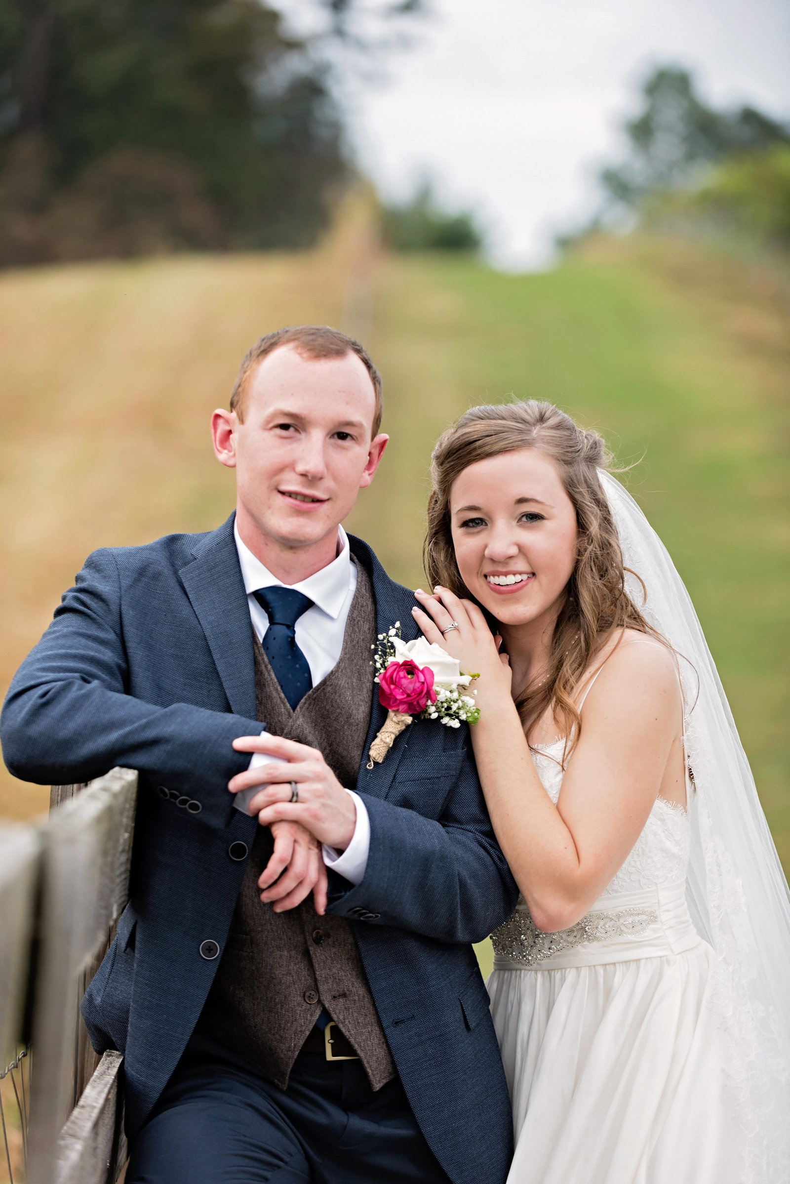 Williams-Southern Wedding_346