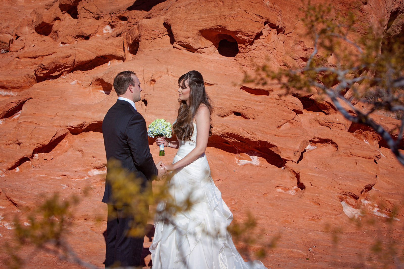 Destination Desert Elopement_0021