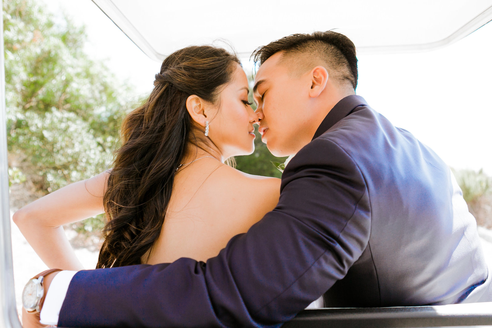 michel-pinto-best-wedding-photography-LosAngeles