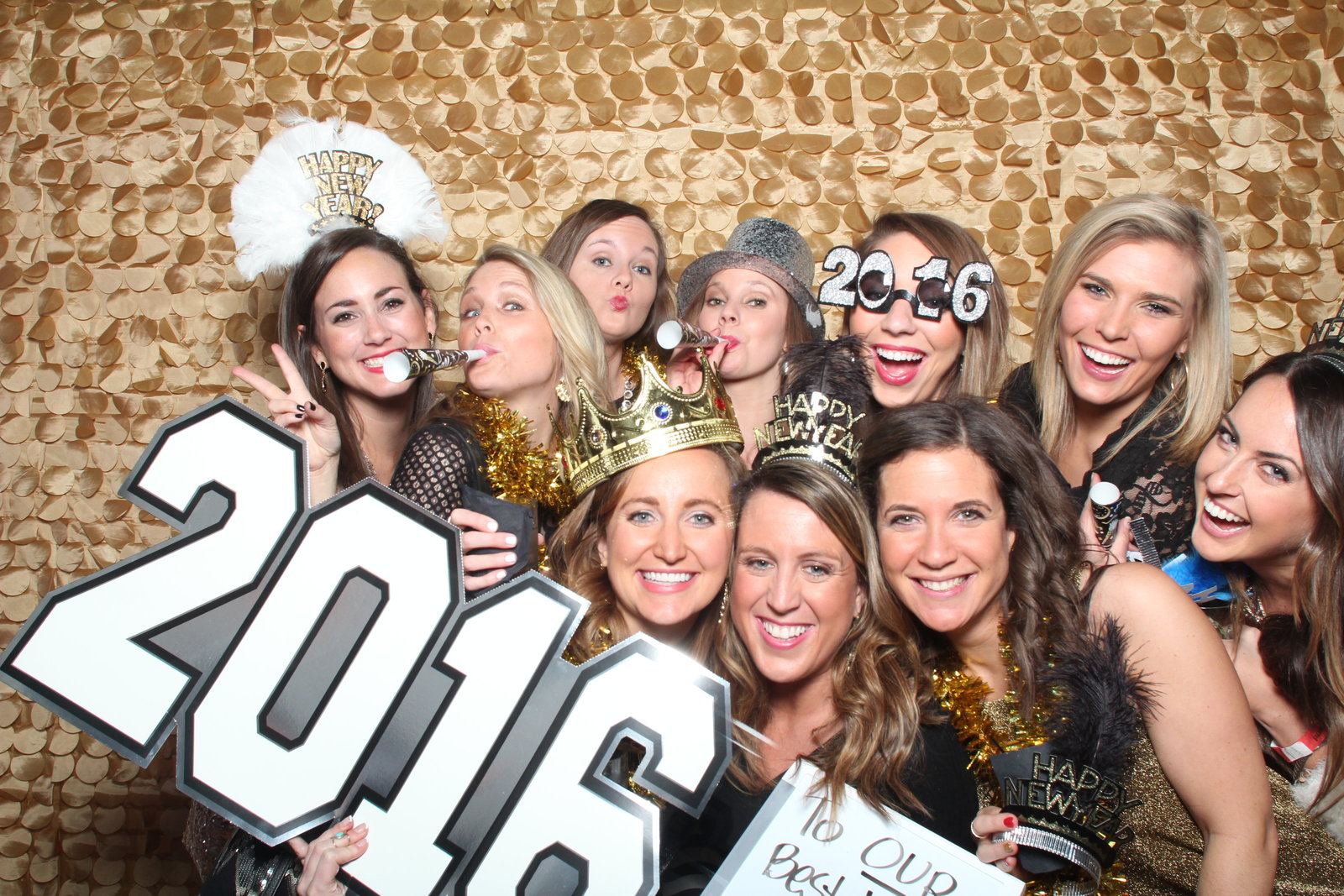 2015Dec31-TheGallery-NewYearsEve-0032