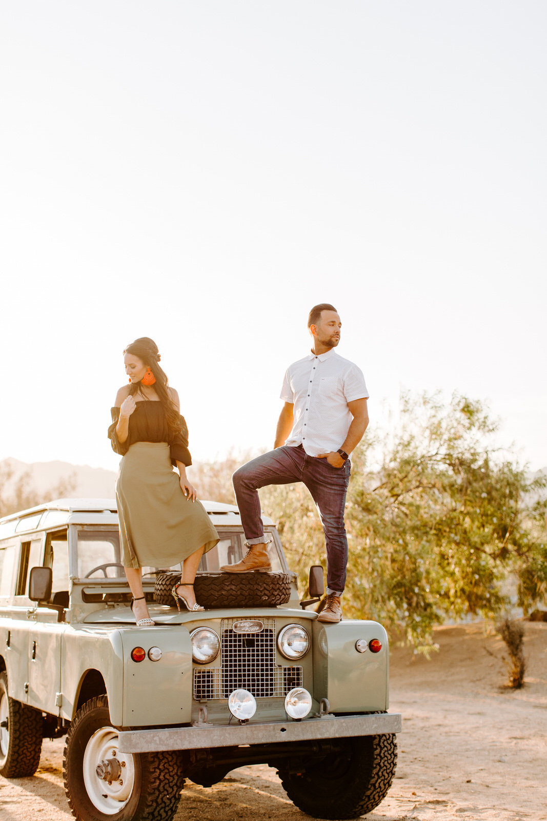 Brianna Broyles_Joshua Tree Wedding Photographer_Joshua Tree Engagement_Palm Springs Wedding_Palm Springs-21