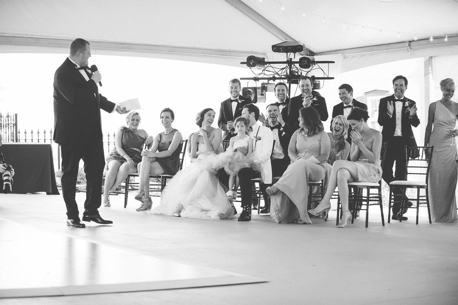 Annie rian wedding