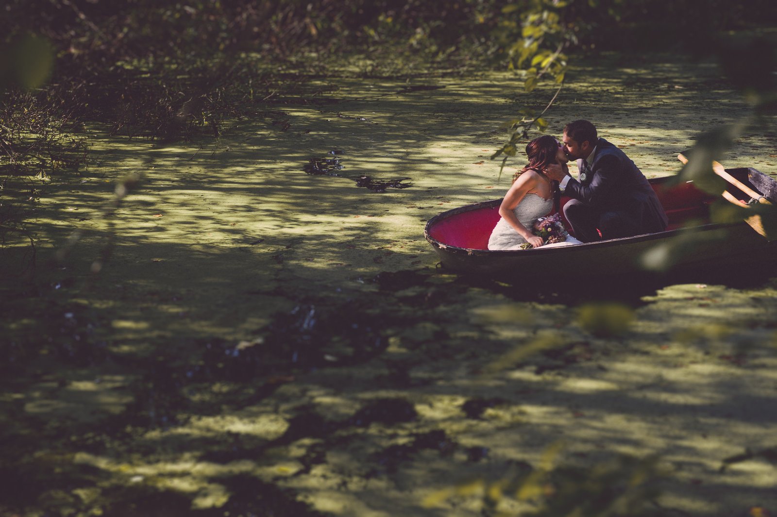Vancouver-Island-BC-Wedding-Photographer-89