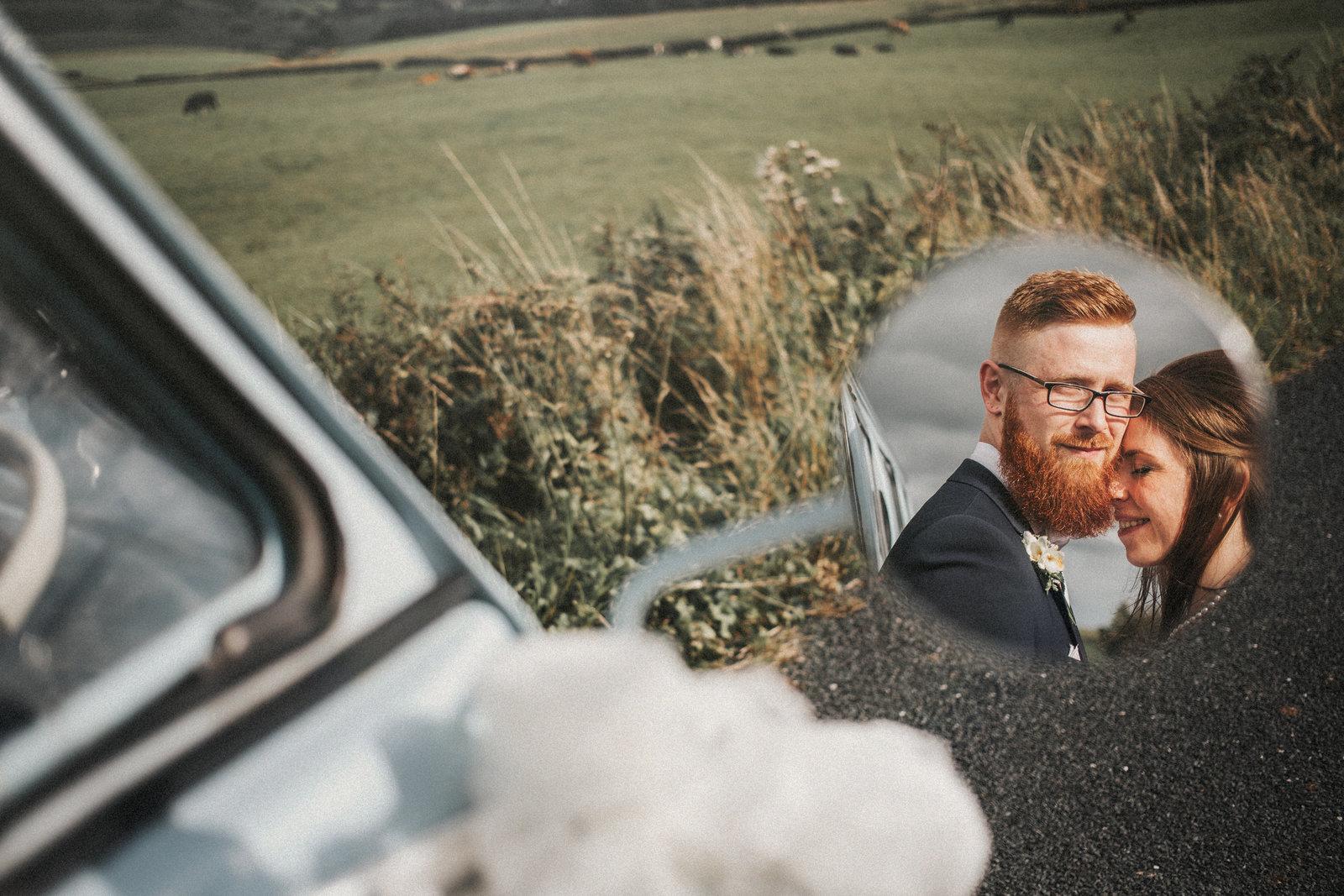 Lancashire Wedding Photographer - Jono Symonds Photography 155-1