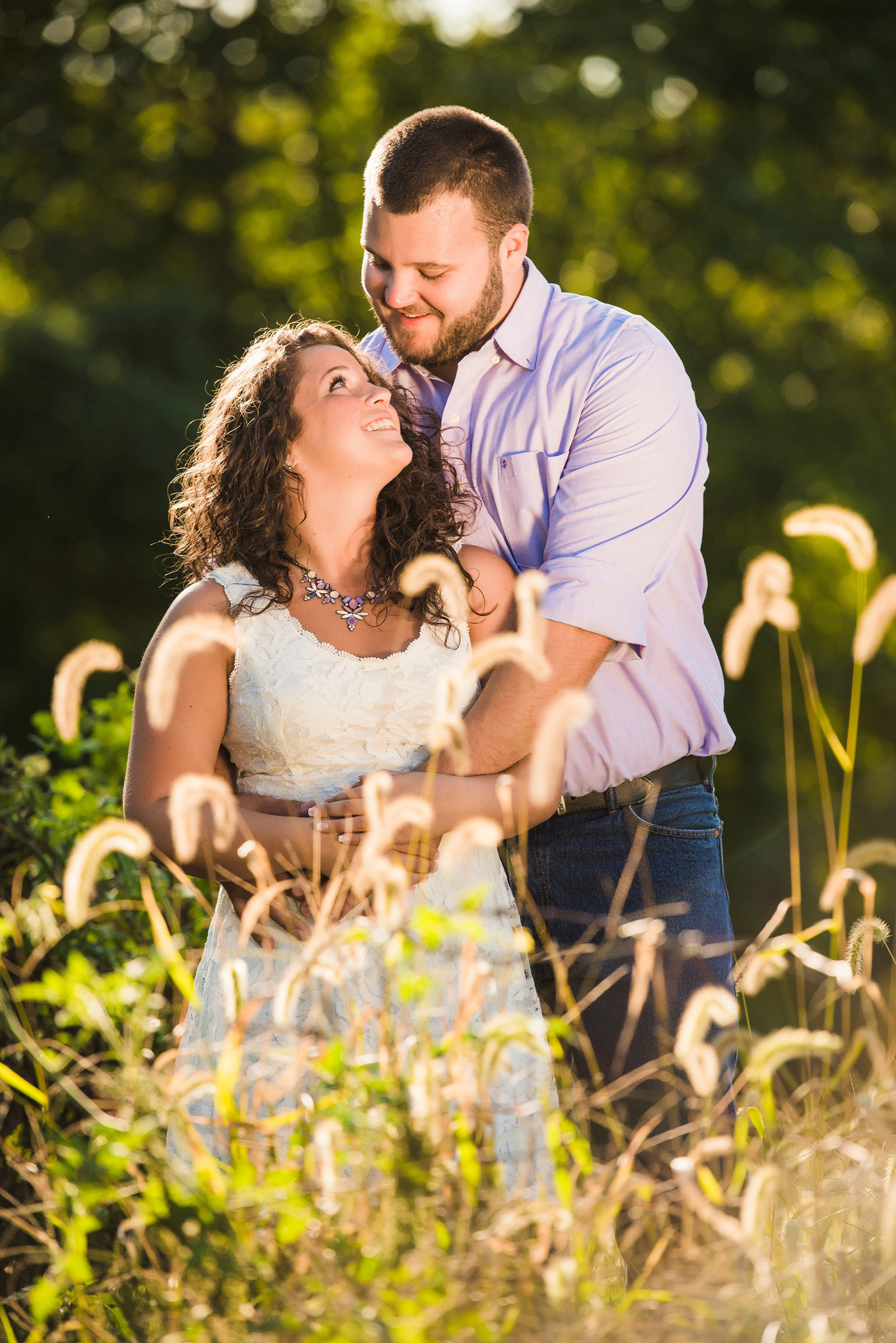 NJ_Rustic_Engagement_Photography002