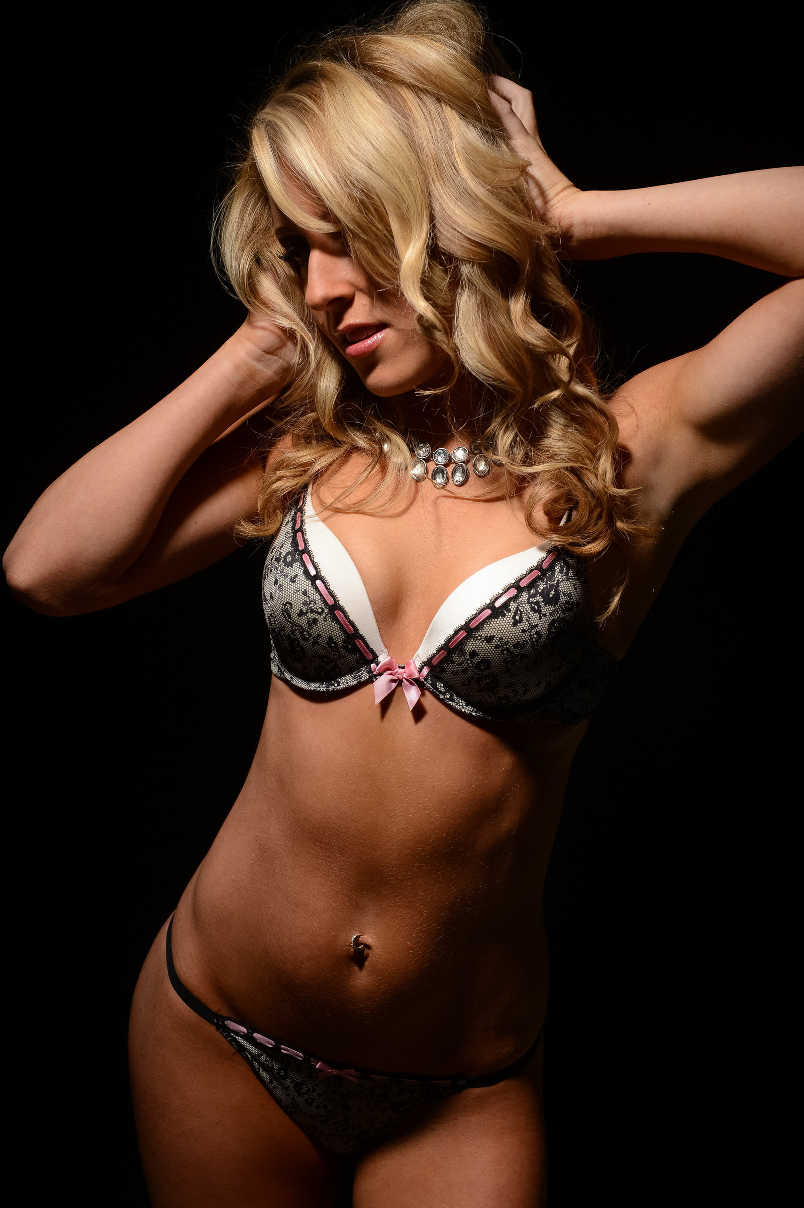 Boudoir Louisville - Boudoir Photography Studio - Lexington, Cincinnati & Indianapolis-258