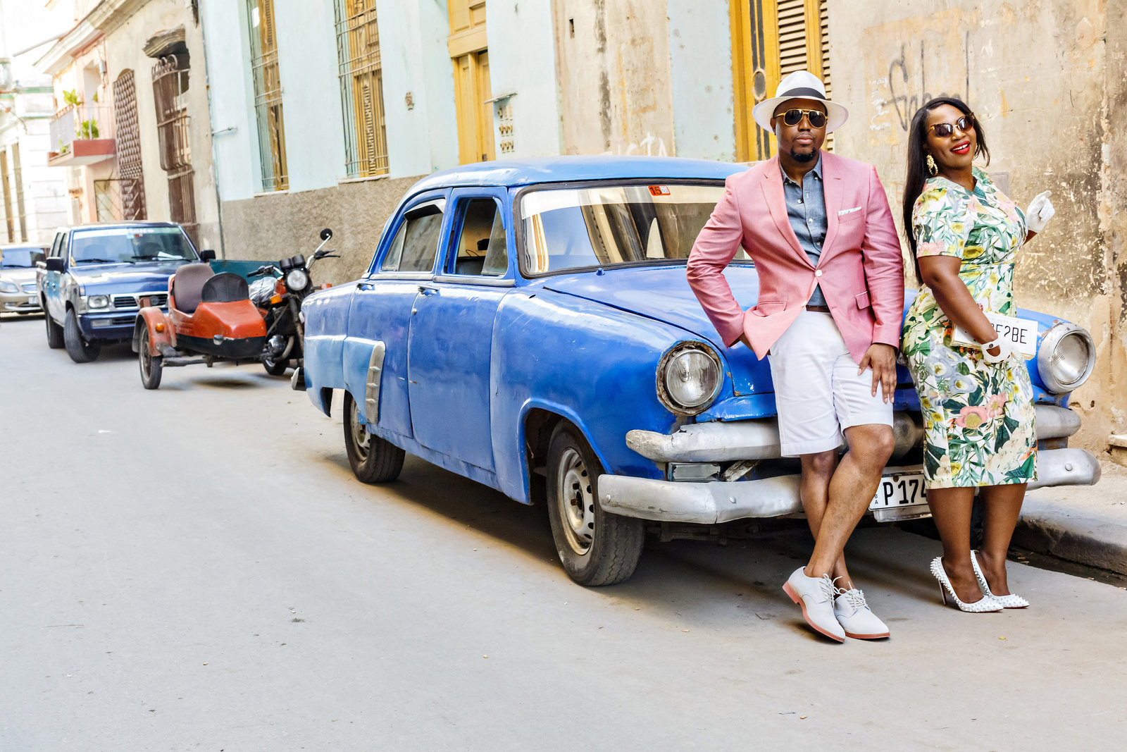 AmyAnaiz_Makini_Regal_Destination_Engagement_Havana_Cuba_011