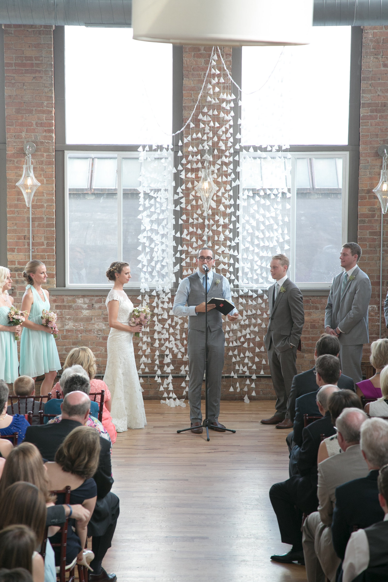knbphoto_chicago_wedding_photography-0104