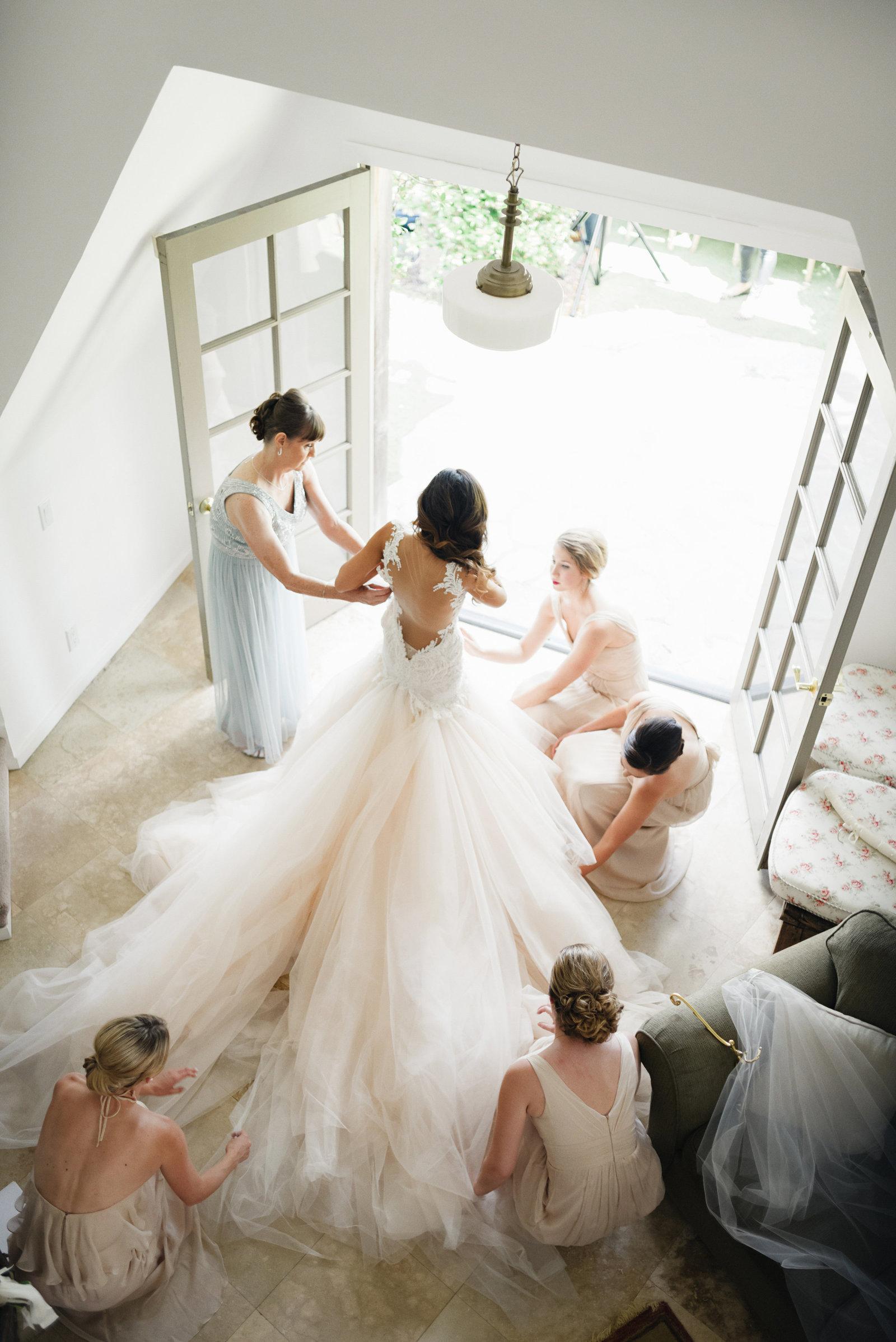 jana williams photography-Thanksgiving DIY Decore ideas (10 of 18)