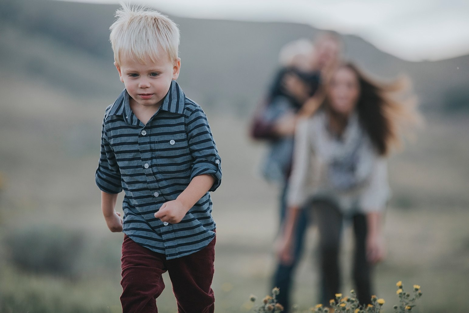 Utah Family Photographer_0575