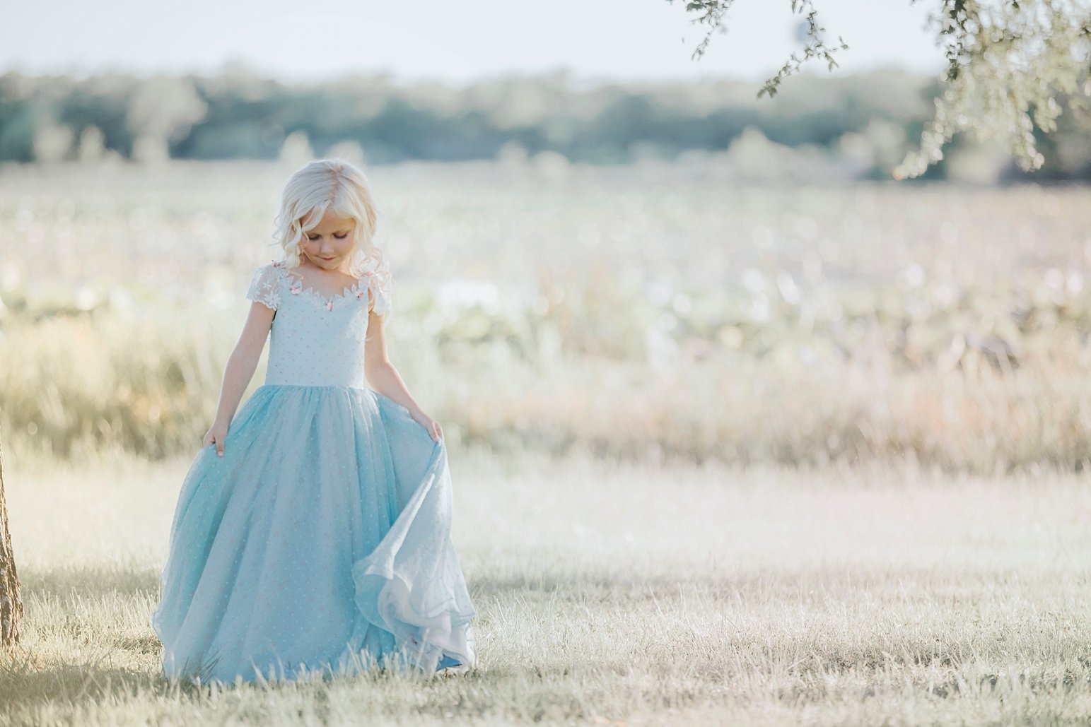 Utah Child Photographer Wish Photography_0222