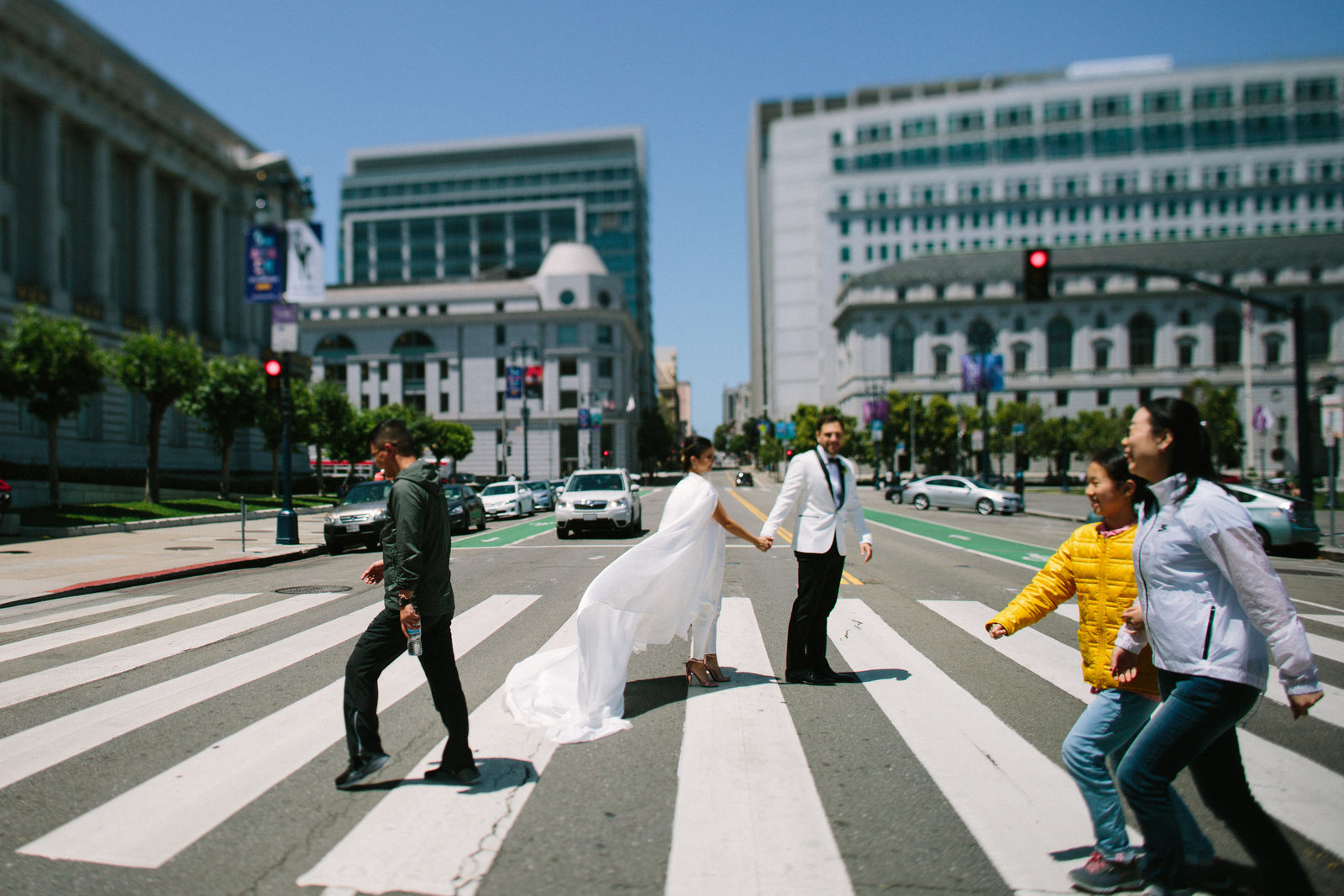 Wedding-SanFran-2017_97