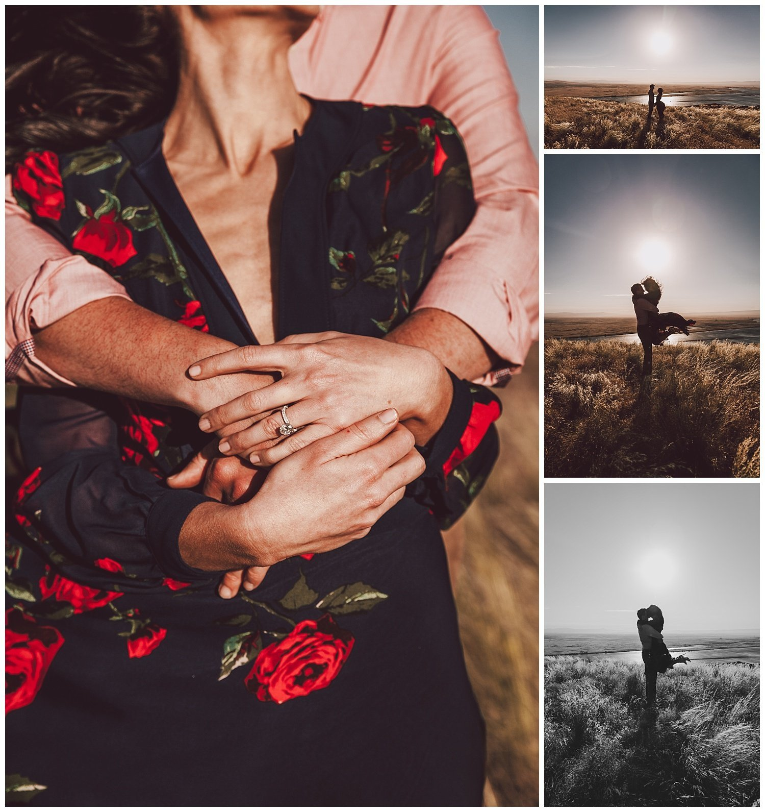 epic-desert-engagement-session-luma-weddings_0028