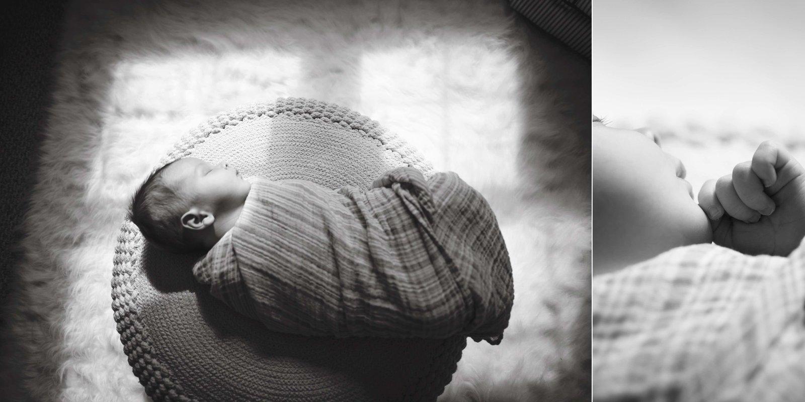boston_saratoga_springs_family_newborn_lifestyle_photographer_008