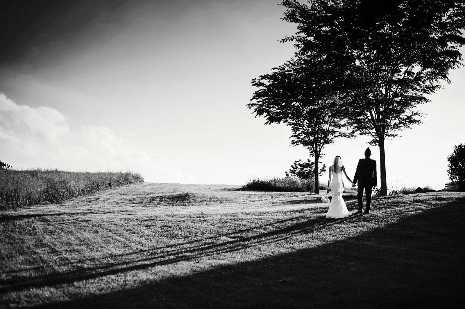 wedding portrait skyryder engagement wedding photography blacksburg roanoke charlottesville lexington radford-257