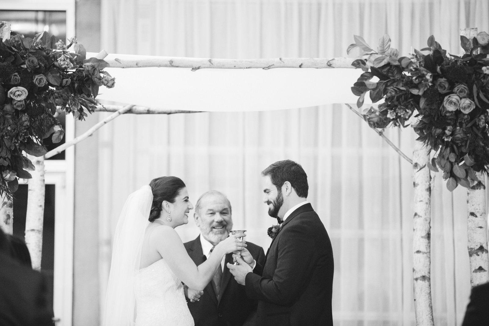 Black-tie-wedding-photos-longview-gallery-dc (188)