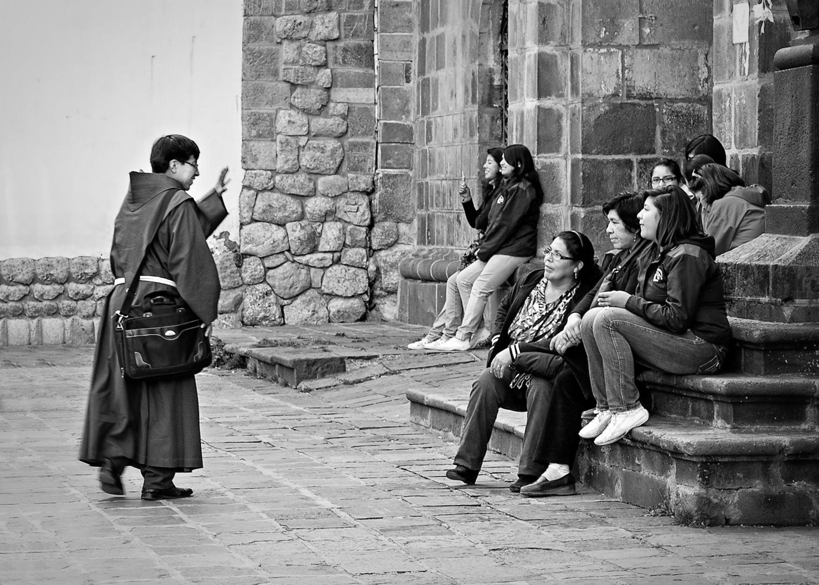 2012_11_17_Cuzco_Peru_FINAL_34